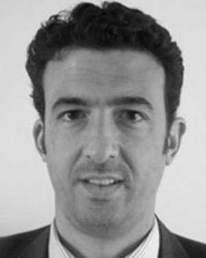 Rafael Cía