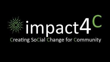 Bienvenidos al blog de Impact4C