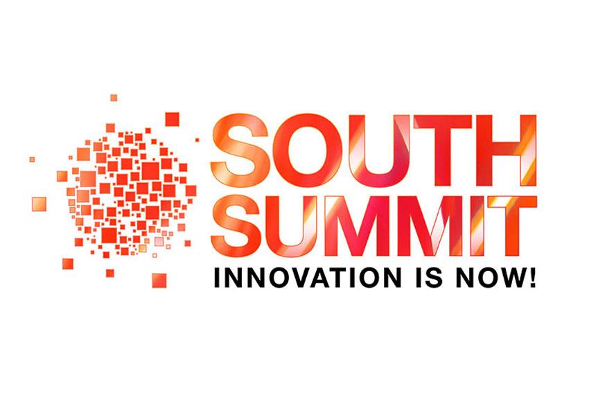 'South Summit'