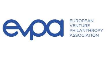Impact4C se asocia a la European Venture Philantropy Association (EVPA)